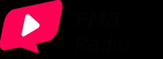 FM3 Rádió
