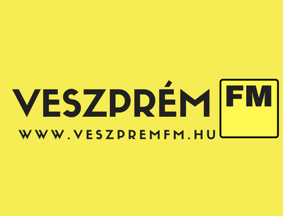 Veszprém FM – Veszprém kedvencei