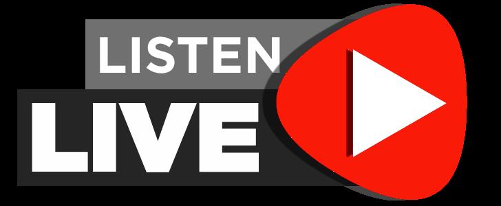 Veszprém FM hallgatása