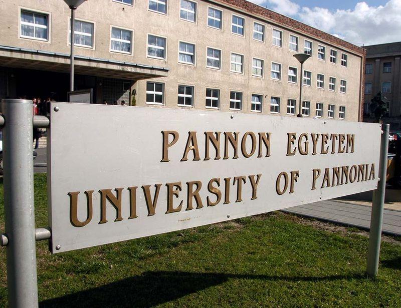 Online kutatást indít a Pannon Egyetem az éghajlatváltozásról