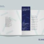 Vers elvitelre címmel rendhagyó programot hirdetnek Veszprémben