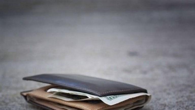 Bevásárlókocsiban felejtett pénztárcát lopott, a veszprémi rendőrök elfogták