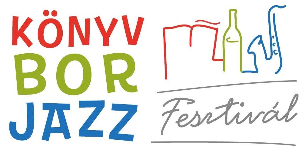 Könyv-bor-jazz fesztivált rendeznek Balatonfüreden